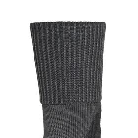 Falke M's TK1 Cool Trekking Socks asphalt melange